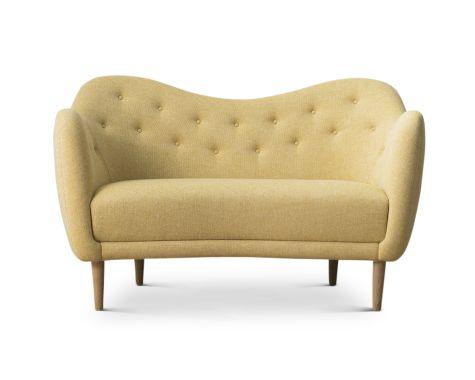 House of Finn Juhl - 46 sofa