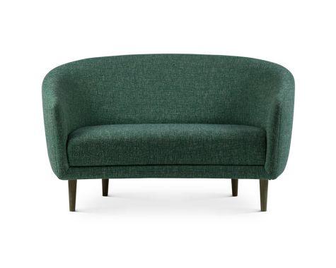 House of Finn Juhl - Lillemor sofa 2-pers.