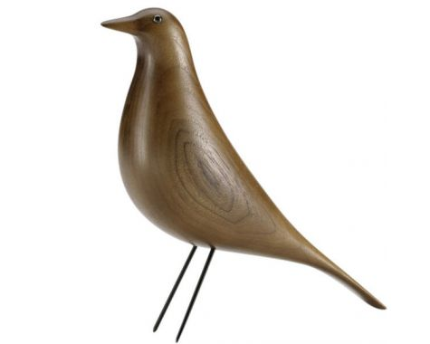 Vitra - House Bird