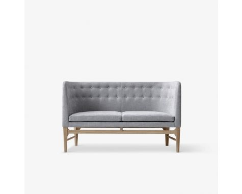 &Tradition - Mayor Sofa - AJ6