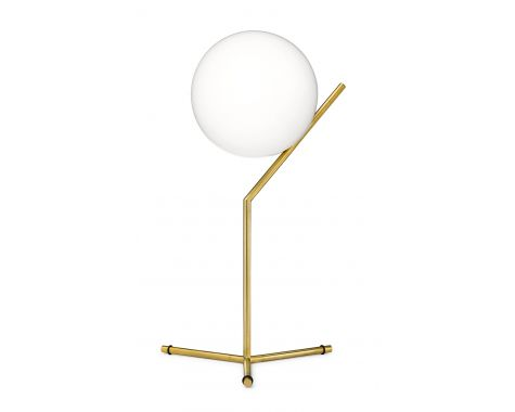 FLOS - IC T1 HIGH - BORDLAMPE
