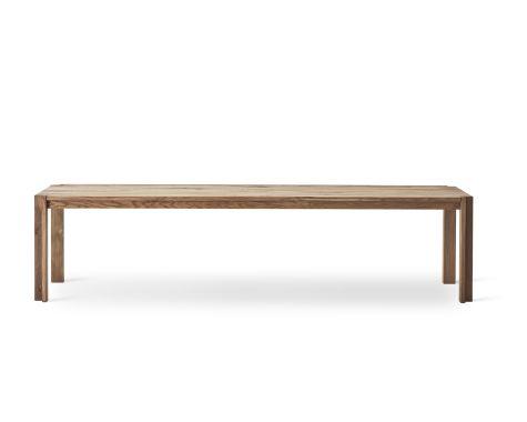 dk3 - Jeppe Utzon - Bar Table #1