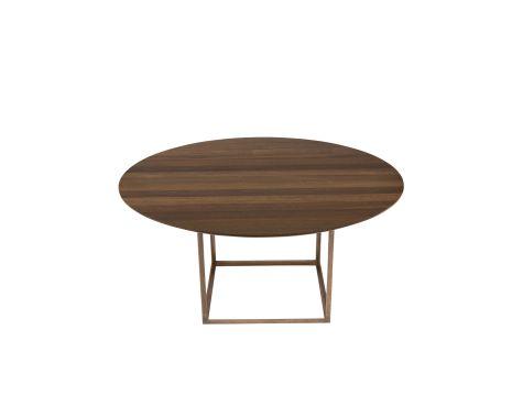 DK3 - JEWEL TABLE