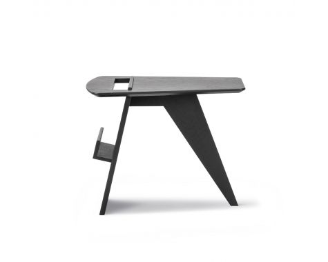 FREDERICIA FURNITURE - 6500 MAGAZINE TABLE - SIDEBORD