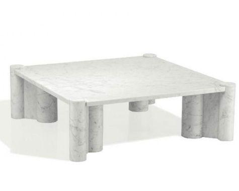 Knoll - Jumbo Table