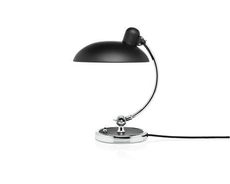 Fritz Hansen - Kaiser Idell bordlampe - 6631 Luxus