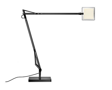 FLOS - KELVIN LED BASE - BORDLAMPE
