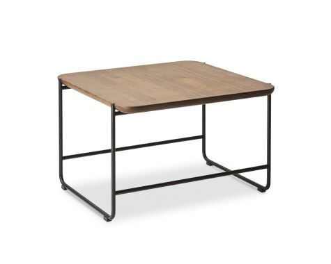 dk3 - Konno coffee- & side table