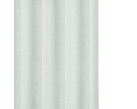 KVADRAT - READY MADE CURTAIN - ACE 114 - 200 X 290 CM.