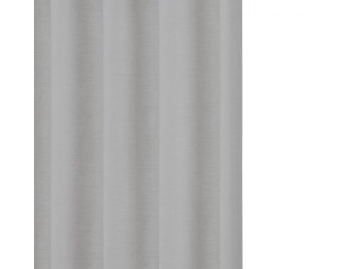 KVADRAT - READY MADE CURTAIN - ACE 124 - 200 X 290 CM.