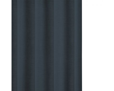 KVADRAT - READY MADE CURTAIN - ACE 164 - 200 X 290 CM.