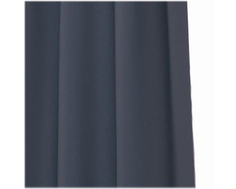 KVADRAT - READY MADE CURTAIN - ACE 182 - 200 X 290 CM.