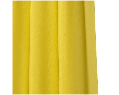 KVADRAT - READY MADE CURTAIN - ACE 442 - 200 X 290 CM.