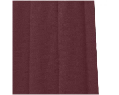 KVADRAT - READY MADE CURTAIN - ACE 682 - 200 X 290 CM.