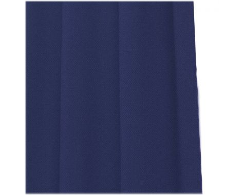 KVADRAT - READY MADE CURTAIN - ACE 772 - 200 X 290 CM.
