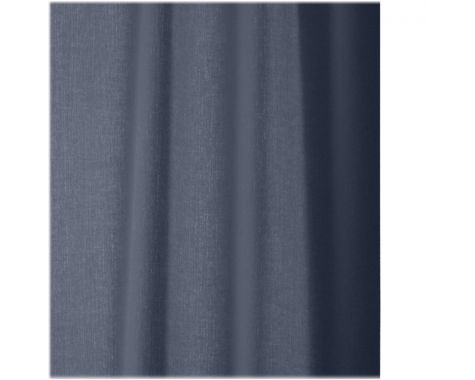 KVADRAT - READY MADE CURTAIN - FROZEN 710 - 140 X 290 CM.