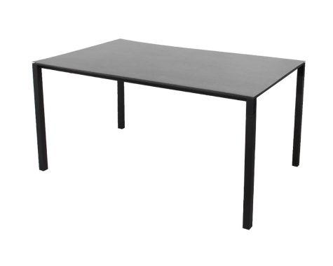Cane-line - Pure bord - 150 x 90