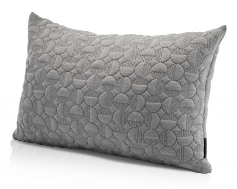 Fritz Hansen - Objects Cushion puder