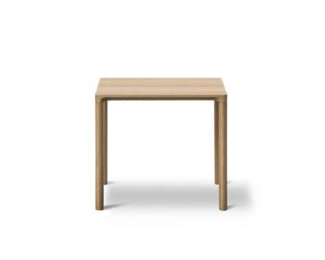 Fredericia Furniture -  6705 Piloti