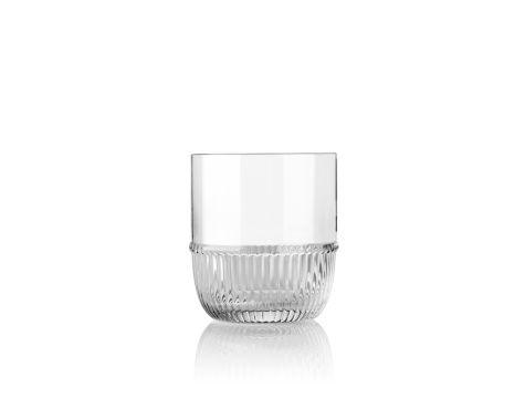 Malling Living - Bar glas - stor