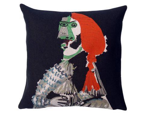 Poulin Design - Picasso - Matador - pude