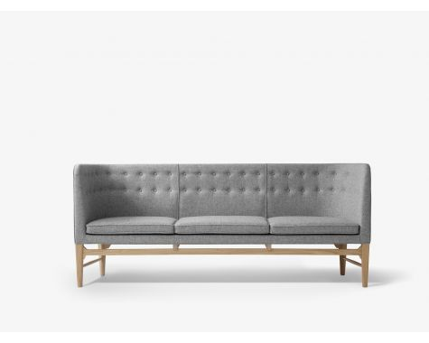 &tradition - Mayor Sofa - AJ5