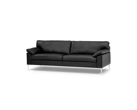MH2163 Sofa