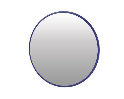 Montana Mini - MCI rundt spejl