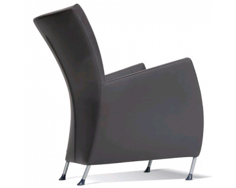Montis - Windy stol