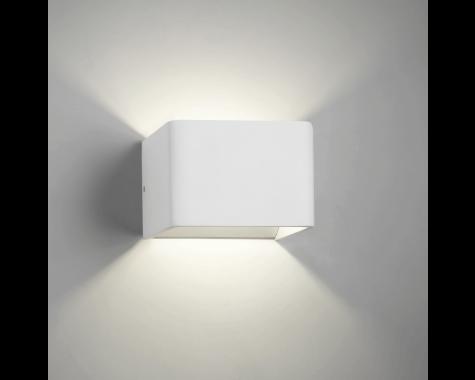 Light Point - Mood Væglampe