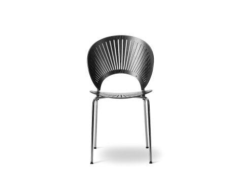 Fredericia Furniture - Trinidad