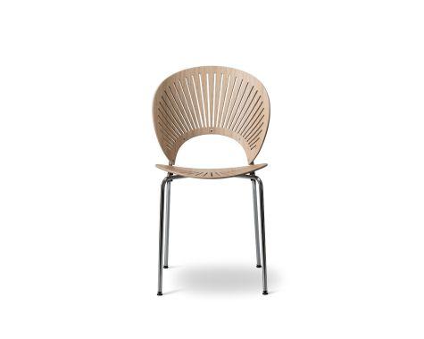 Fredericia Furniture - Trinidad - Stol