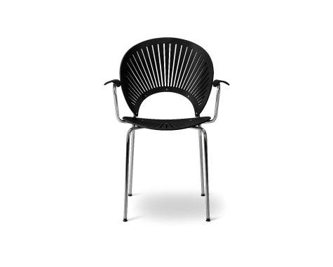 Fredericia Furniture - Trinidad Armstol