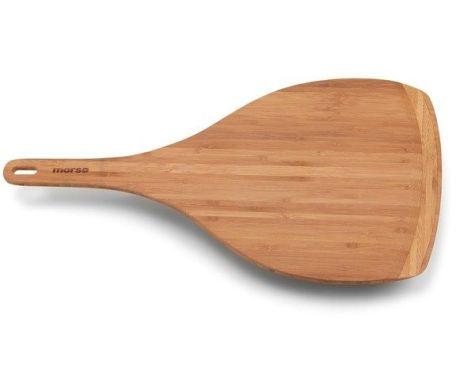 Morsø - Pizzaspade - bambus