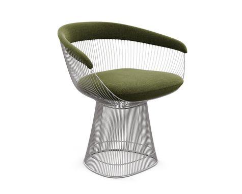 Knoll - Platner Side Chair