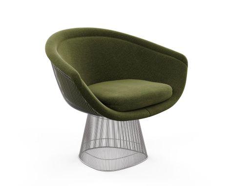 Knoll - Platner Lounge Chair