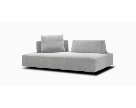 Eilersen Playground Sofa 210x115 cm