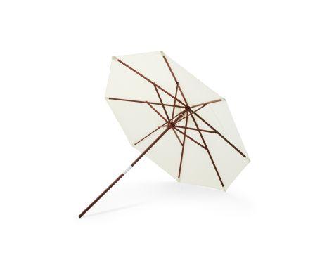 Skagerak - Catania Parasol - Ø270 cm