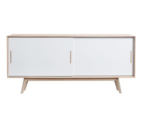 Andersen Furniture - S4 Sideboard