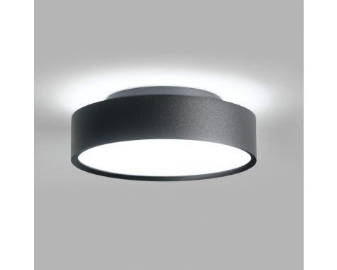 Light Point - Shadow Loftlampe