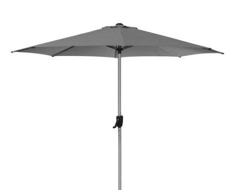 Cane-line - Sunshade parasol m/krank