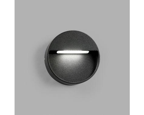 Light Point - Sirius Væglampe