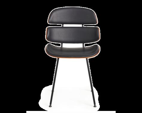 Naver Collection - GM 575 Midas - Spisebordsstol - u. armlæn