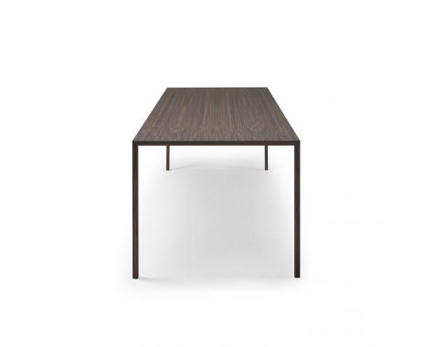Arco - Slim Table