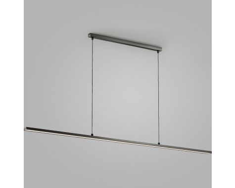 Light Point - Slim Lampe