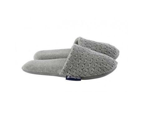 Hästens - slippers