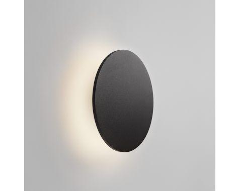 Light Point - Soho Væglampe