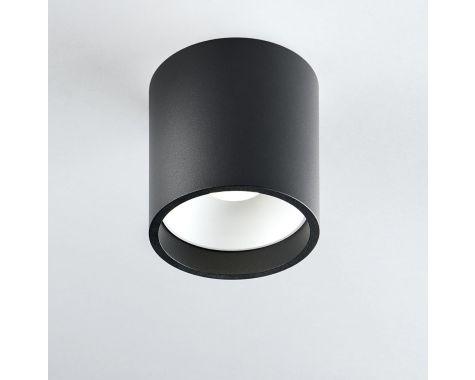 Light Point - Solo Loftlampe