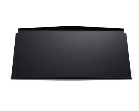 DK3 - System Ultra® - Magasinhylde - Pulverlakeret stål