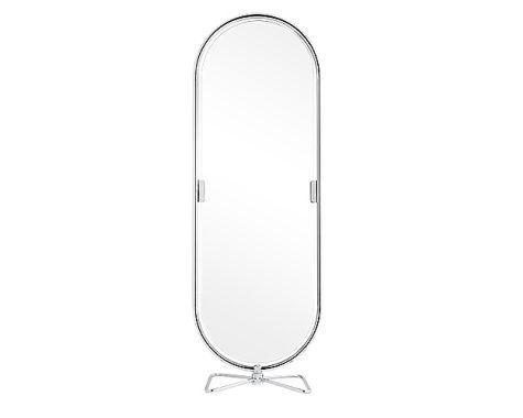 Verner Panton - System 123 - spejl